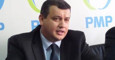 Eugen Tomac: Trebuie să ne unim toată Opoziția împotriva PSD