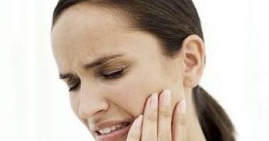 Remedii naturale pentru abcesul dentar
