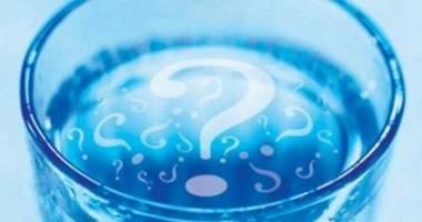 Imagini pentru apa cu fluor
