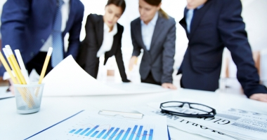 Top 10 companii care recrutează în această toamnă. La Constanţa, sunt joburi în bănci