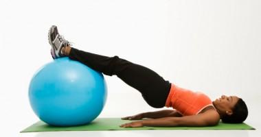 Topul exerciţiilor fizice care te ajută să ai o viaţă sexuală spectaculoasă