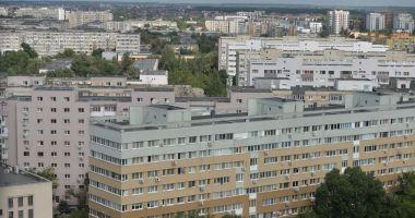 Topul oraşelor cu cele mai scumpe apartamente de vânzare