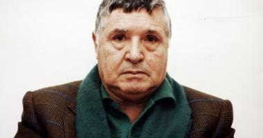 A murit şeful mafiei siciliene: