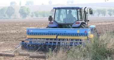 Care este valoarea accizei pentru motorina folosită în agricultură