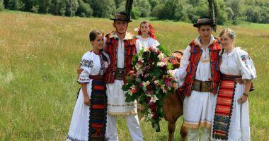 Rusalii 2020: Tradiții, obiceiuri și superstiții. Ce nu trebuie să faci astăzi