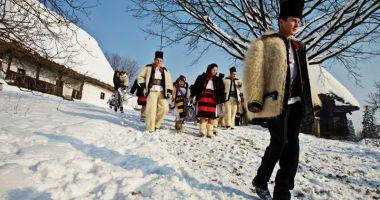 Ce tradiţii există, astăzi, de Ignat. Ce spune legenda