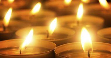 Tragedie fără margini, la Constanţa. Tânără de 25 de ani, moartă în timp ce alerga!