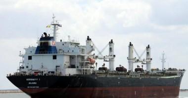 Tragediile care au cutremurat shipping-ul românesc