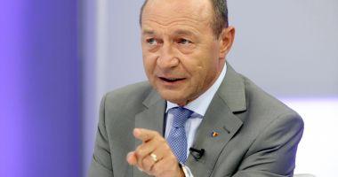 """""""Într-un stat democratic Darius Vâlcov nu ar mai fi menținut în funcţia de consilier de stat"""""""