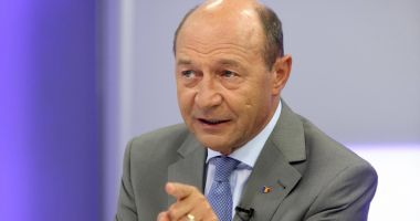 Traian Băsescu: Este suficientă  o hotărâre de Guvern pentru a se desecretiza orice secret de stat