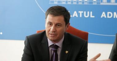Ce spune Traian Igaș despre șansele României de a adera anul acesta la Schengen