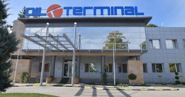 Tribunalul a decis ca administratorii Oil Terminal să dea banii înapoi
