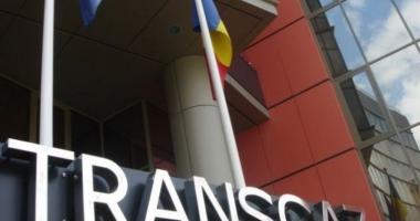 Transgaz va primi un credit de 50 milioane de euro de la BEI