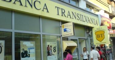 Banca Transilvania semnează astăzi contractul pentru preluarea Bancpost