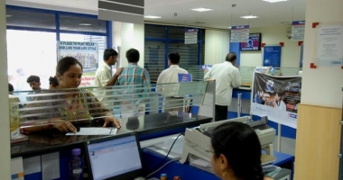 Transparenţa serviciilor bancare va fi reglementată prin lege