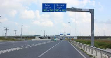 Pe unde va trece noul drum expres ce va lega Constanţa de Delta Dunării