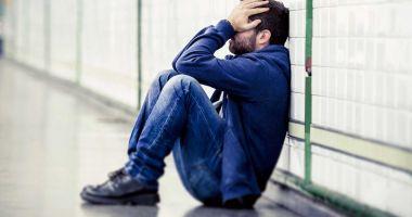 Problemele sexuale, generate adeseori de tratamentele pentru depresie