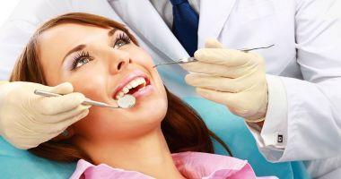 De ce este importantă Endodonţia