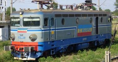 12 companii sunt interesate de privatizarea CFR Marfă