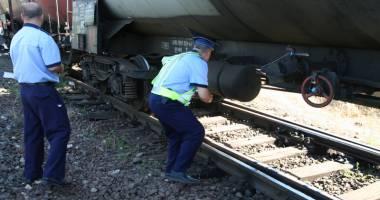 Se schimbă mersul trenurilor  la Constanța