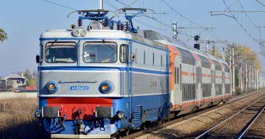 Schimbări la CFR! Noul Mers al Trenurilor va intra în vigoare în 9 decembrie