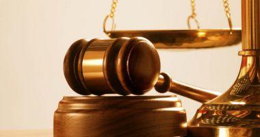 Propunerile privind închisoarea la domiciliu au trecut de Comisia Juridică a Camerei Deputaților