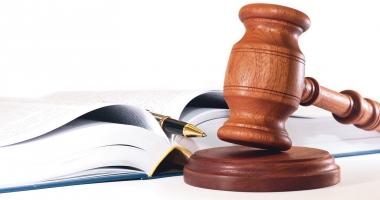Asesoft și Teamnet nu intră în insolvență până în august