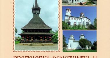 Triplă lansare de carte la Catedrala Arhiepiscopală