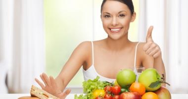 Cele mai utile 10 trucuri ca să scapi de senzaţia chinuitoare  de foame
