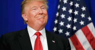 """Trump le-a transmis """"salutări călduroase"""" musulmanilor la încheierea Ramadanului"""