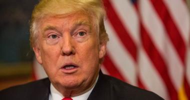 Donald Trump, atac la adresa FBI, pe Twitter