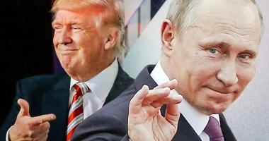 Donald Trump, criticat dur, după ce  a insistat că-l respectă pe Putin