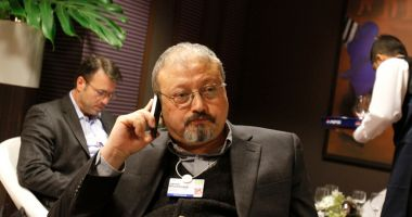 Trupul jurnalistului Jamal Khashoggi, găsit în curtea casei consulului Arabiei Saudite la Istanbul