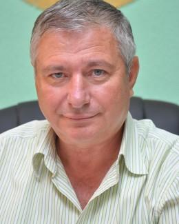 Proiecte de milioane de euro, la Hârşova