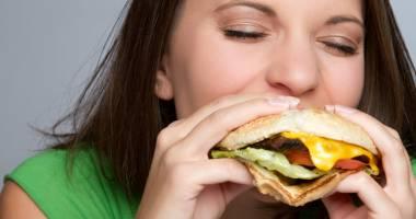Tulburările de alimentaţie, boala care creează dependenţă
