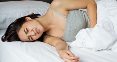 Ce sunt tulburările gastro-intestinale