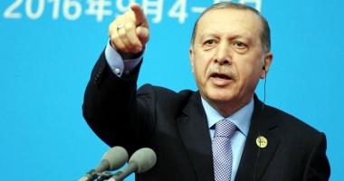 Turcia fierbe după rezultatele referendumului. Erdogan ameninţă dur: