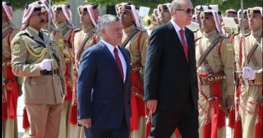 Turcia şi Iordania se pronunţă pentru negocieri serioase