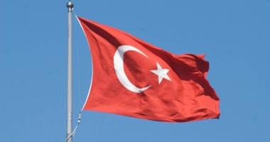 Turcia avertizează:
