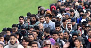 Turcia va cere UE cele 6 miliarde de euro promise pentru refugiaţi