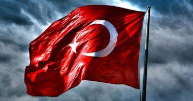 Ambasadorul Israelului în Turcia, expulzat după tragedia din Gaza