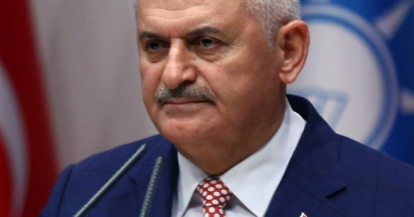 Premierul turc promite cele mai dure contramăsuri, după incidentul de la Rotterdam