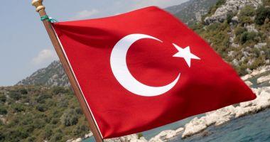 Turcia consideră incorect raportul UE care îndepărtează perspectiva aderării