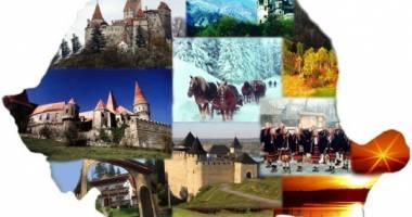 Patronatele din turism salută reducerea TVA