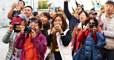 Vin chinezii! Constanţa, pregătită să-şi întâmpine turiştii din Asia
