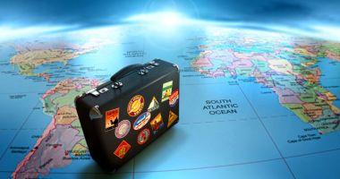 CUTREMUR ÎN TURISM! Zeci de agenţii şi ANAT, amendate de Consiliul Concurenţei pentru că se înţelegeau asupra preţurilor pachetelor turistice