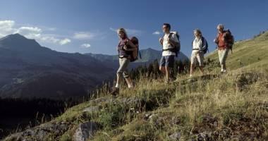 Turismul este în creştere în 2015
