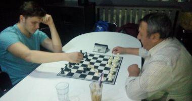Turneu aniversar de şah. CS Sissa, 12 ani de la înfiinţare