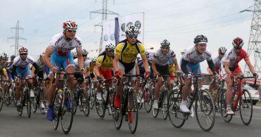 Turul Dobrogei va fi organizat, anul acesta, în luna mai