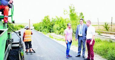 """Horia Țuțuianu: """"Am reușit ca într-un an de zile să finalizăm un contract început în 2009"""""""